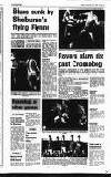 New Ross Standard Friday 29 January 1988 Page 15