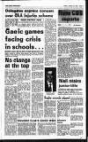 New Ross Standard Friday 29 January 1988 Page 17