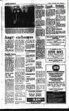 New Ross Standard Friday 29 January 1988 Page 20