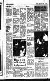 New Ross Standard Friday 29 January 1988 Page 23