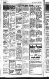 New Ross Standard Friday 29 January 1988 Page 24