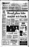 New Ross Standard Friday 29 January 1988 Page 28