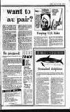 New Ross Standard Friday 29 January 1988 Page 31