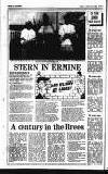 New Ross Standard Friday 29 January 1988 Page 32