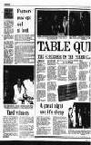 New Ross Standard Friday 29 January 1988 Page 38