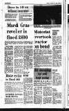New Ross Standard Friday 29 January 1988 Page 44