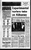 New Ross Standard Friday 29 January 1988 Page 45
