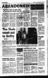 New Ross Standard Friday 29 January 1988 Page 46