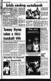 New Ross Standard Friday 29 January 1988 Page 47