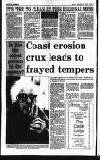 New Ross Standard Friday 12 February 1988 Page 2