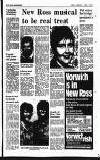 New Ross Standard Friday 12 February 1988 Page 3