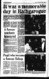 New Ross Standard Friday 12 February 1988 Page 4
