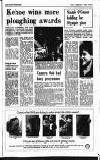 New Ross Standard Friday 12 February 1988 Page 5