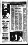 New Ross Standard Friday 12 February 1988 Page 6