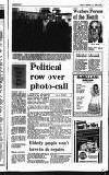New Ross Standard Friday 12 February 1988 Page 7