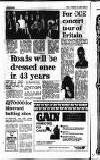 New Ross Standard Friday 12 February 1988 Page 10