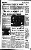New Ross Standard Friday 12 February 1988 Page 12