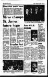 New Ross Standard Friday 12 February 1988 Page 13