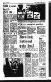 New Ross Standard Friday 12 February 1988 Page 14