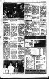 New Ross Standard Friday 12 February 1988 Page 16