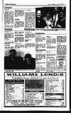 New Ross Standard Friday 12 February 1988 Page 17