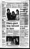 New Ross Standard Friday 12 February 1988 Page 19