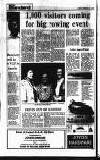 New Ross Standard Friday 12 February 1988 Page 24