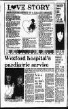 New Ross Standard Friday 12 February 1988 Page 25