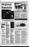 New Ross Standard Friday 12 February 1988 Page 27