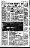 New Ross Standard Friday 12 February 1988 Page 28