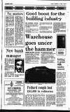 New Ross Standard Friday 12 February 1988 Page 29