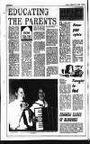 New Ross Standard Friday 12 February 1988 Page 30
