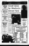 New Ross Standard Friday 12 February 1988 Page 32