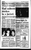 New Ross Standard Friday 12 February 1988 Page 34