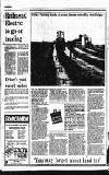 New Ross Standard Friday 12 February 1988 Page 36