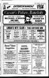 New Ross Standard Friday 12 February 1988 Page 41