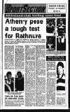 New Ross Standard Friday 12 February 1988 Page 45