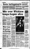 New Ross Standard Friday 12 February 1988 Page 46