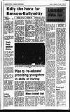 New Ross Standard Friday 12 February 1988 Page 47