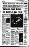 New Ross Standard Friday 12 February 1988 Page 48