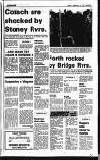 New Ross Standard Friday 12 February 1988 Page 49