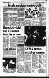 New Ross Standard Friday 12 February 1988 Page 50