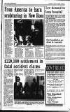 New Ross Standard Thursday 24 March 1988 Page 3