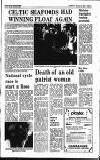 New Ross Standard Thursday 24 March 1988 Page 5