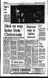 New Ross Standard Thursday 24 March 1988 Page 8