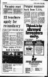 New Ross Standard Thursday 24 March 1988 Page 9