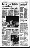 New Ross Standard Thursday 24 March 1988 Page 12