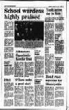 New Ross Standard Thursday 24 March 1988 Page 14