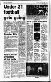 New Ross Standard Thursday 24 March 1988 Page 18