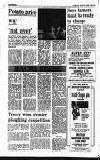 New Ross Standard Thursday 24 March 1988 Page 20